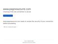 Pagine Azzurre  - Porti, posti barca, servizi nautici e turistici