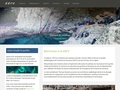 Virtual tour of the gulf of Fontaine de Vaucluse