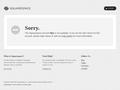 Ligue Française de Protection des Orang-outans (LFPO)