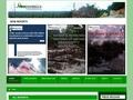 Greenomics' Indonesia