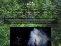 La Volige / Nicolas Bonneau