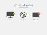 Infocouches