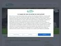 Plateforme de répis - France Alzheimer 06