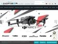Modellbau Lindinger – The RC Online Shop