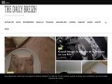The Daily Breizh