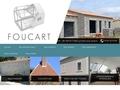 www.foucart-batiment-77.com/