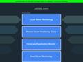 PCTUTO.com - Les didacticiels en ligne - Didacticiels Piano Virtuel Midi