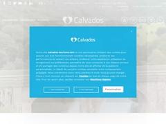 Tourisme et vacances dans le Calvados