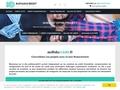 Aufilducredit.com