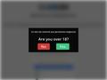 Site de Rencontre Senior et Retraité - DatingSenior.top