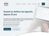 GAC Car Fleet