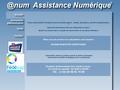 YUTZ - @num Assistance Numérique