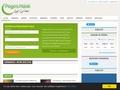 Pages Halal en France