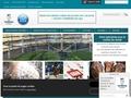 www.tapis-caoutchouc-chevaux.fr