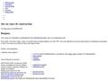 """Exposition """"Fastes & Grandeur des Cours en Europe"""""""