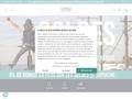Le cyclo.com