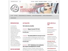 Haut potentiel intellectuel (HPI) à l'école régulière