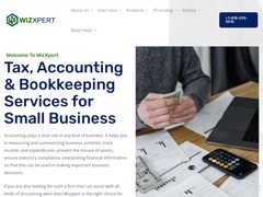 QuickBooks Customer Service Helpline