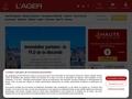 Actualité financière et économique - Information finance avec l'Agefi