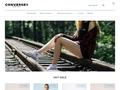 Séjours pas chers avec Exode Pérou