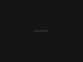 Brass Band A7 (Allemagne)