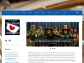 Brassband Pro Rege Heerenveen (Pays-Bas)