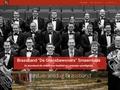 Brassband Smeermaas (Belgique)