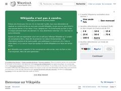 Portail:Italie- Wikipédia