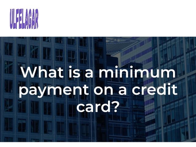 Ulfelagar
