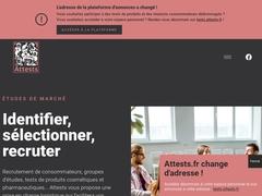attests.fr