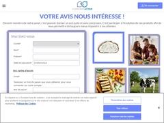 Consommacteur.net