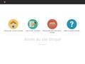 FRANCASTEL - AG2E-SECRETARIAT