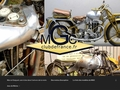 Site Officiel MGC