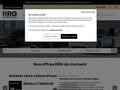 Prise de contrôle de Avtovaz par Renault-Nissan