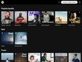 Spotify | De la musique pour tous