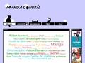 MangaConseil.com