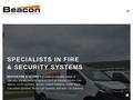 Beacon Fire & Security (NI) Ltd