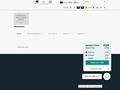 Kassandra - Akrogiali Hotel - Polichrono