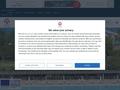 Kassandra - Athos Palace - Kallithea/Chalkidiki