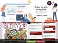PASSION AUTOMOBILE BRESLES