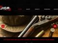 www.jiga-diffusion.com