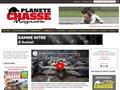 www.planetechasse.com