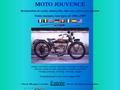 Moto Jouvence