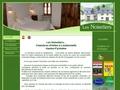Les Noisetiers Chambres d'hôte à Loudenvielle Hautes-Pyrénées