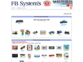 FB Systems