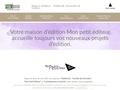 Mon Petit Editeur