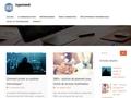 Web agency sur Lyon à votre service