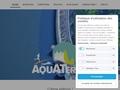 Aquaterra