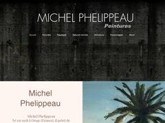 Phelippeau Michel