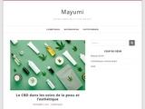 Mayumi Bio